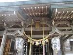 蕪嶋神社1