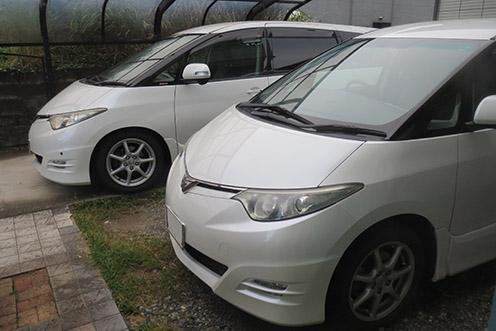 2014 9 19 代車