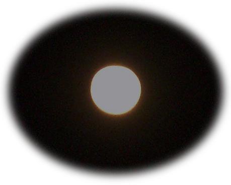 2012-9moon2.jpg