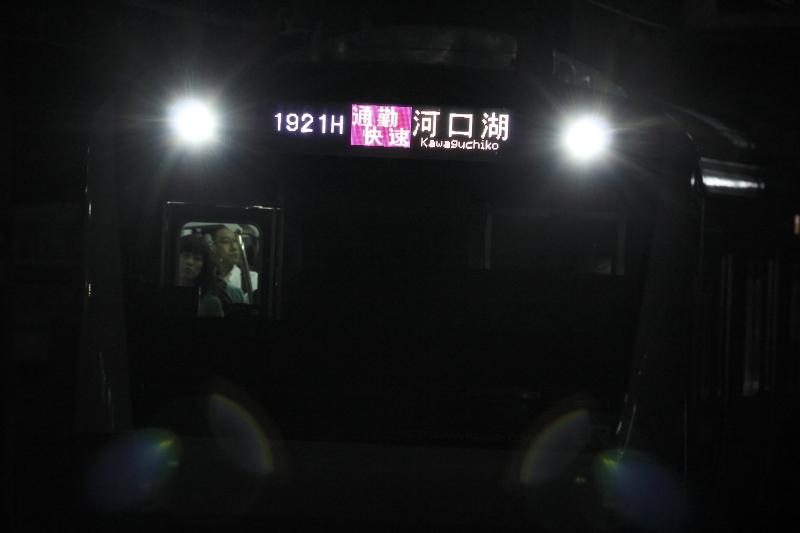 _MG_2930-送