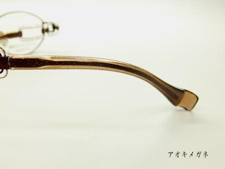 CHARMANT Line Art シャルマンラインアート ロンドコレクション XL1058WI