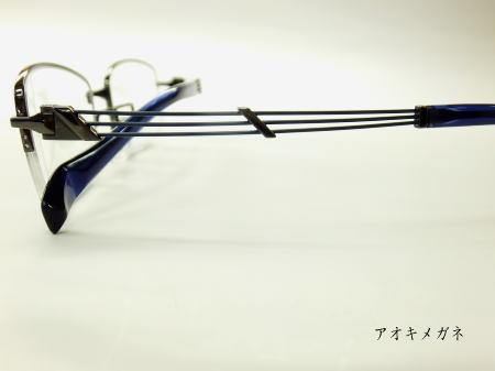 CHARMANT Line Art シャルマンラインアート テノールコレクション XL1012GR