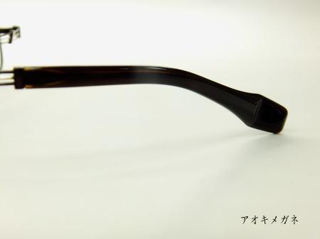 CHARMANT Line Art シャルマンラインアート テノールコレクション XL1063DO