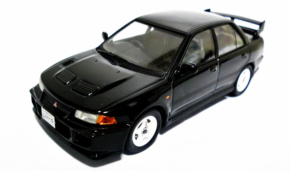 P6121165 (1000x590)