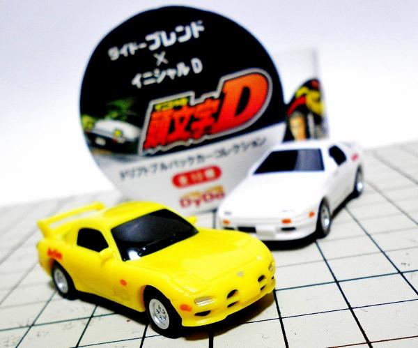 P9221192 (600x499)