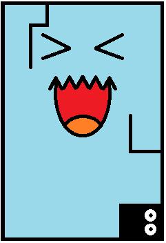 ソーナンス