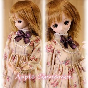 lavender02b.jpg