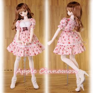 pink01b.jpg