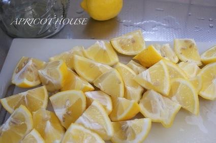 130607レモン乱切り