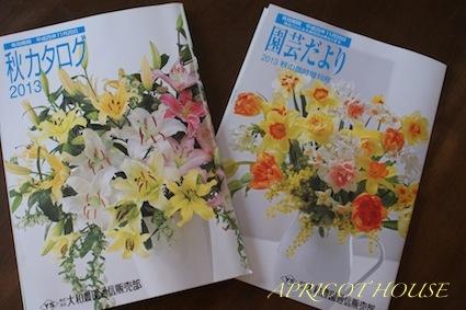 130809花カタログ
