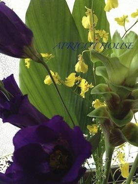 130901花