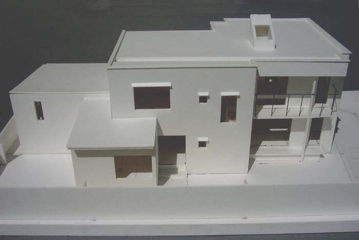 城東中央最終模型-2