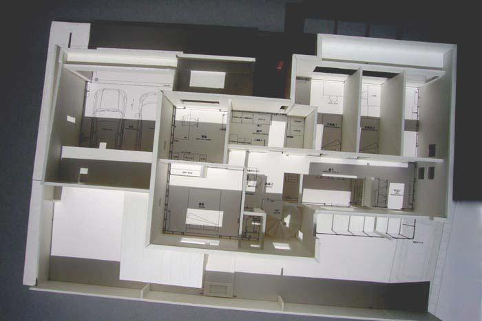 城東中央最終模型-3