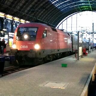 DB007