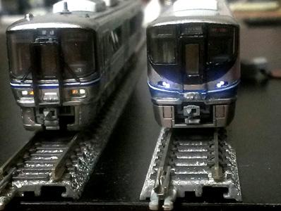 521R402