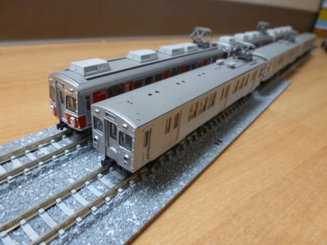 TKK7002