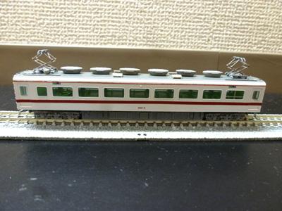 TB3513