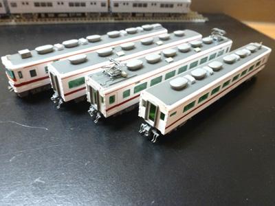 TB3515