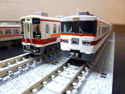 TB3518