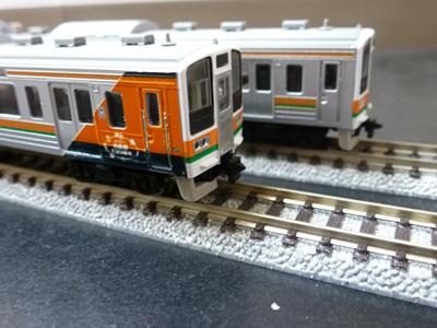 TK21103