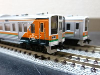 TK21105