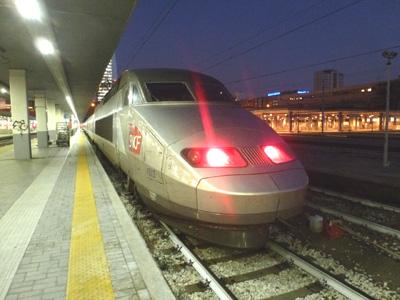 SNCF02