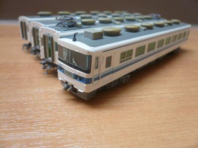 TB3501