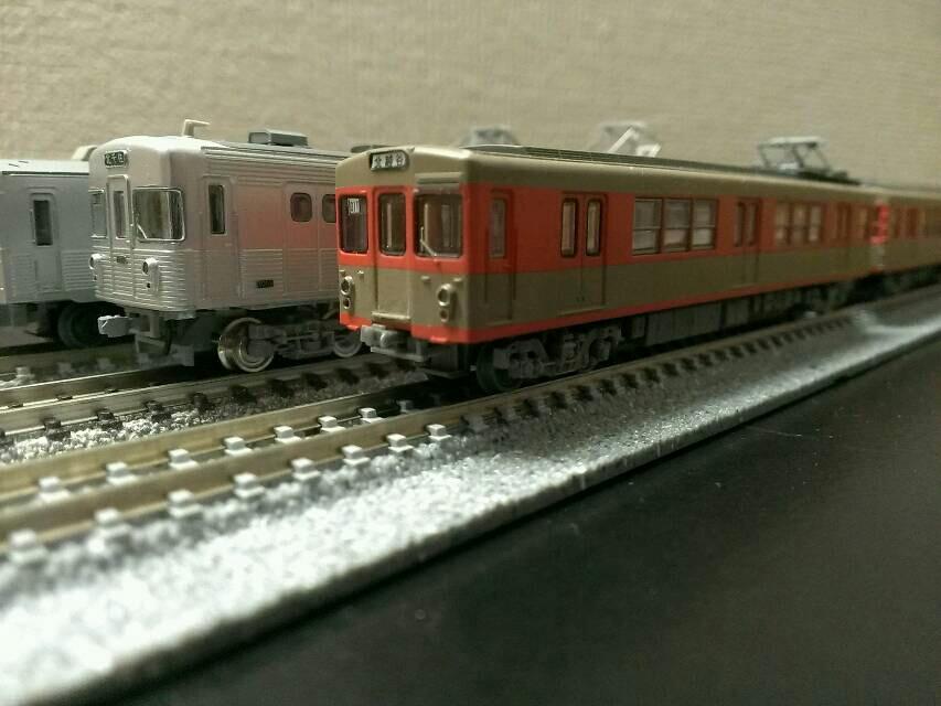 tobu2001