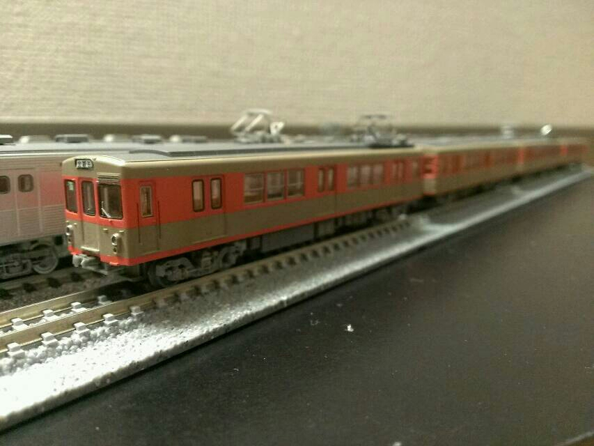 tobu2003