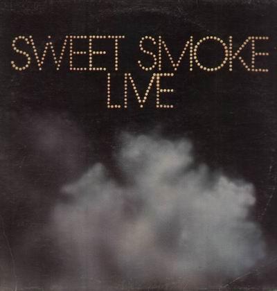 sweet_smoke-live.jpg