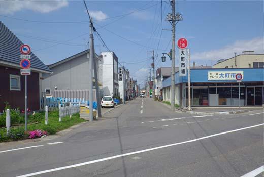 銀映通1-1