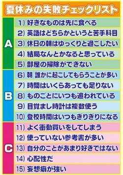 130715_pc_fig1_convert_20130802163834.jpg