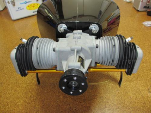 VM120 B2-4T 1