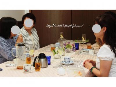 IMG_0587(縺ヲ縺後″1)+・コ・具セ滂スー1_convert_20130602123501