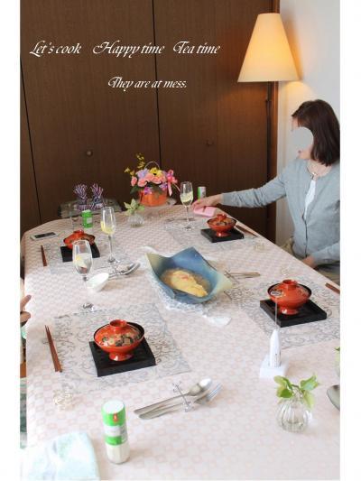 IMG_0639(縺ヲ縺後″1)+・コ・具セ滂スー1_convert_20130613123338