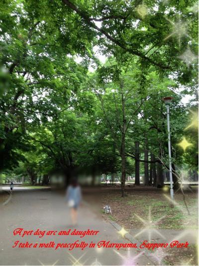 087+・コ・具セ滂スー1_convert_20130715122853