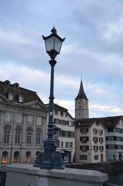 スイス旅行2日目 (33)