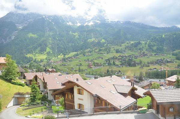 スイス旅行2日目 (129)