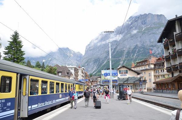 スイス旅行2日目 (130)