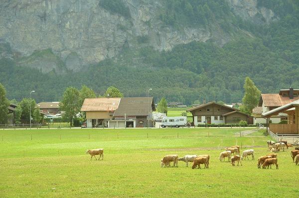 スイス旅行2日目 (118)