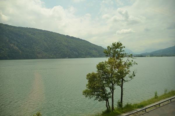 スイス旅行2日目 (110)