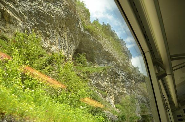 スイス旅行2日目 (116)