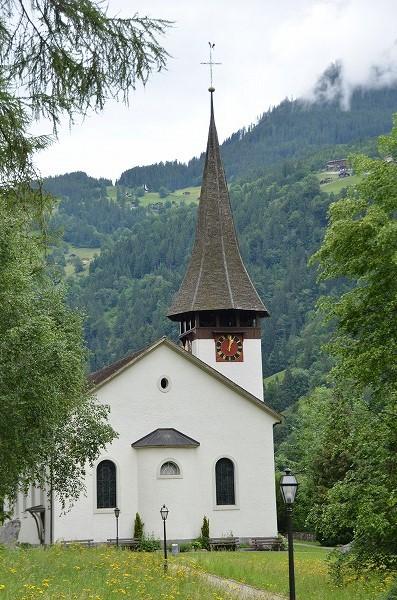 スイス旅行3日目 (112)