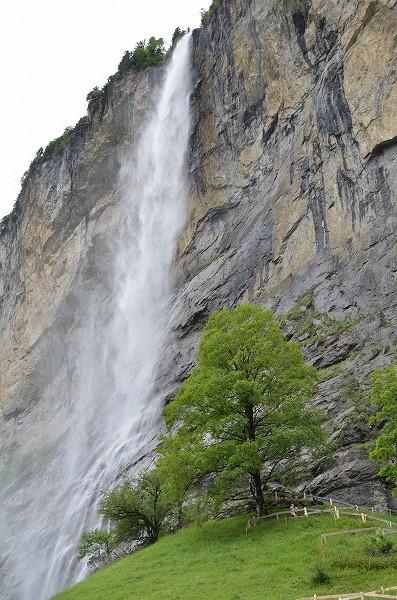 スイス旅行3日目 (117)