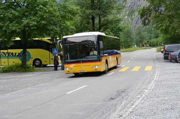 スイス旅行3日目 (104)