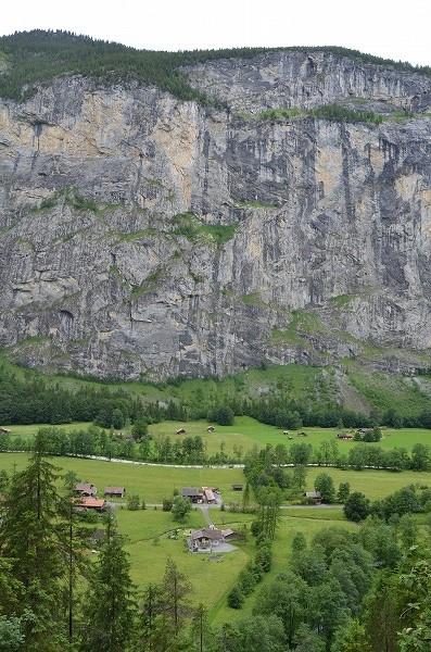スイス旅行3日目 (87)