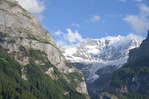 スイス旅行4日目 (39)