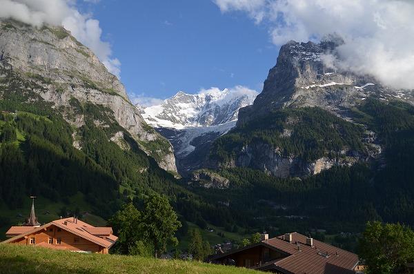 スイス旅行4日目 (45)