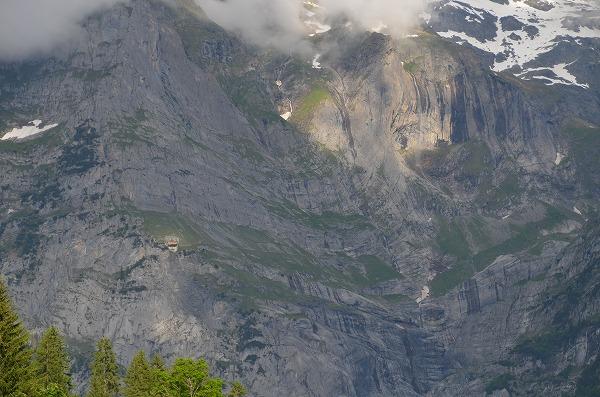 スイス旅行4日目 (34)
