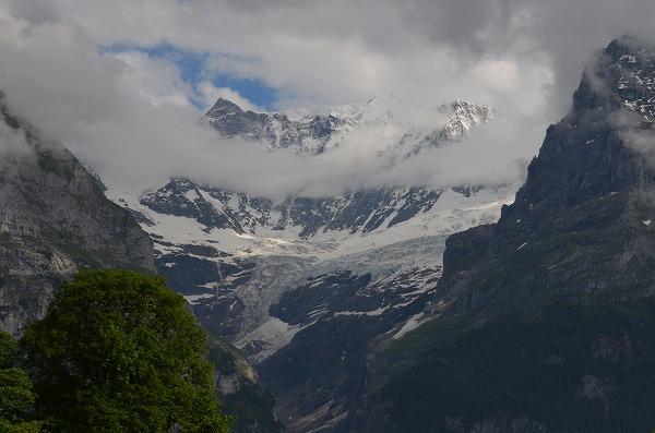 スイス旅行4日目 (28)